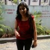 Ambaji Dating Female Photo - Madhuparna67