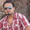 Baghpat Dating Male Photo - Ancil