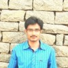 Amraiwadi Dating Male Photo - Gopisonu