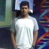Modasa Dating Male Photo - Karthik1282