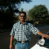 Pradeep5634 Profile Photo- Pondicherry