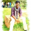 Male Photo - Suresh05