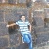 Anantapur Dating Male - Sweetpd
