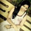 Manali Dating Female - Karishmaaa