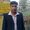 Personals Subho801 Profile Pic - Anantapur
