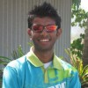 Himachal Pradesh Dating Male - Pawan789