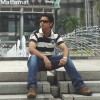 Bareilly Dating Male Photo - Aatish86