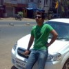 Male Photo - Abhishek1166