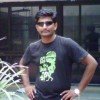 Nagercoil Dating Male - Yamahayzfr1