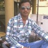 Personals Sudhir0202 Profile Pic - Barrackpore