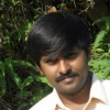 Palakkad Dating Male - Shashishah