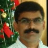 Personals Sunsand Profile Pic - Kozhikode