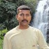 Chapra Dating Male Photo - Madhusudhana