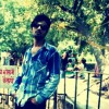 Personals Mistrypurvesh7 Profile Pic - Dhule