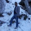 Khan9 Profile Photo- Angul