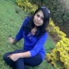 Angika member profile Photo, Whatsapp Number, Email, Address and Contact Details - Pujaa