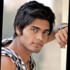 Sachind Profile Photo- Baroda