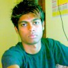 Abhimansh Profile Photo- Agartala