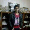 Bilara Dating Male Photo - Willisjonatthan