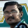 Personals Ss91 Profile Pic - Nagercoil