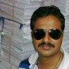 Ambikapur Dating Male - Rohit220