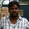 Kuttymurali Profile Photo- Uttar Pradesh