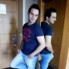 Tirunelveli Dating Male - Driteguy