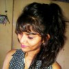 Amravati Dating Female Photo - Priya133