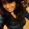 Anantapur Dating Female - Sandhya407