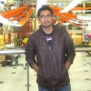 Andyss Profile Photo- Balaghat