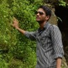 Male Photo - Bhavin007