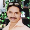 Dhulian Dating Male Photo - Pappukuamr