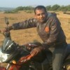 Sumit027 Profile Photo- Hoshangabad
