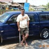 Mizoram Dating Male Photo - Traveler