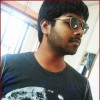 Coolboy93 Profile Photo- Hingoli