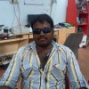 Bhandup Male for Chat - Man174