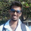 Panvel Dating Male - Indramohan