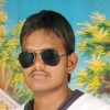 Personals Sandeepchowdary - Sironj