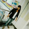 Abhayr Profile Photo- Kharar