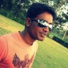 Dineshkd Profile Photo- Jaipur