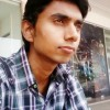 Paharganj Male for Chat - Demjay