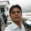 Anantapur Dating Male - Inder143