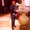 Rajasthan Dating Male Photo - Jasi2106