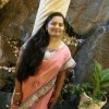 Mangalagiri Dating Female Photo - Jainreshu