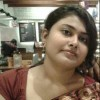Jalpaiguri Dating Female Photo - Goldenangel