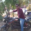 Asansol Dating Male Photo - Sachinmohite7