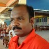 Bahadurpura Dating Male Photo - Aruljayaraman