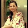 Preityjadhav Profile Photo- Lalru