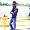 Shaikimran Profile Photo- Baruipur