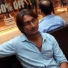 Haridwar Dating Male - Ricky4u143